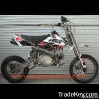 CRF50 125cc Cheap Pit Bike