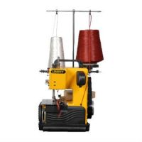 Miniket Portable Carpet Overlock Machine
