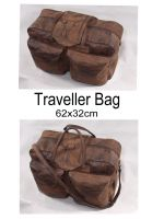 Leather Bag Exporter Bags Distributor Wholer Supplier