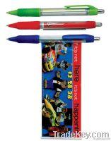 Banner pen 004