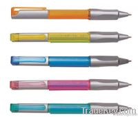 Flag Pen 035