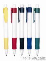Promotional Pens 024