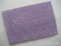 Micro-fibre Bath mat 013