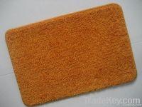 Bath mat 020