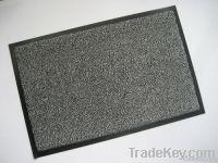 PVC Mat 008