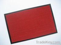 PVC Mat 022