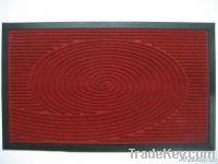 Rubber mat 022
