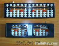 Teaching Abacus