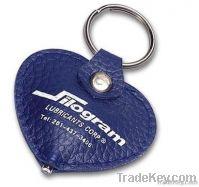 Led Keychain