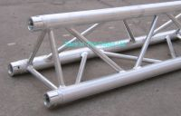 movable triangle truss