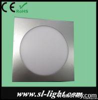 Panel light 300*300