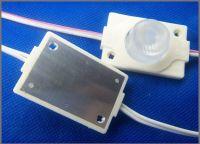 3030SMD LED module light injuction modules light 1.5W 12V led backlight