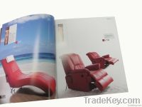Furniture Catalogue Printing Service