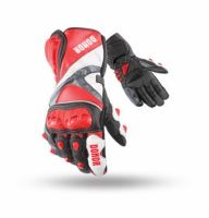 Professional Gloves-Professional Racing Gloves-TPU Gloves