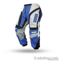 MX Trousers-Motocross Trousers