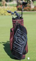 Diamond Collection Golf Towel
