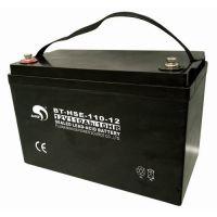 AGM GEL Battery 12V110Ah
