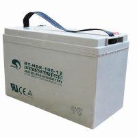 AGM Battery 12V100Ah