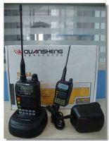 hot sales walkie talkie