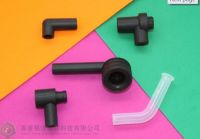 Rubber components tube, hose, grommet, sheet