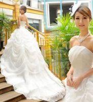 wedding dress wedding dresses bridesmaid dresses