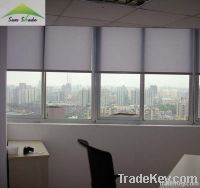 Chain Operation Roller Blinds