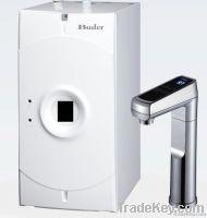 UV Sterilizer Water Purifier
