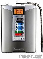 Water Ionizer (Water Softener)