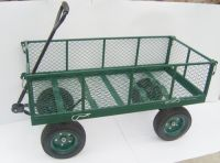 sell lawn roller