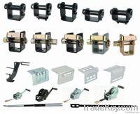 Truck Winches & Truck Accessories