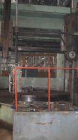 Vertical Turning Lathe TITAN SC 33