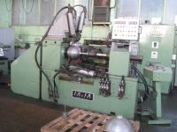Spinning Lathe M&M HF350KRT