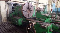 Lathe engine STANKO 165
