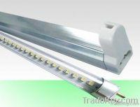 LED Tube G13(ES-T5S)