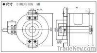 Manual Encoder