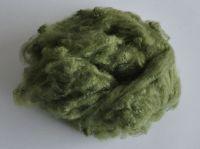 Polyester Fiber Grade AAA, 1.5D