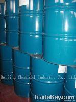 Ethylne Glycol