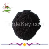 Direct black EX/Direct black 38 leather dyes