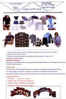 100% high Quality fine Egyptian Cotton T Shirts