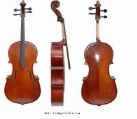 Student Cello