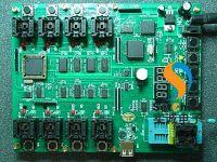 SC-RWP3 AT88SC0104C Reader/ program and KIT (including C program)