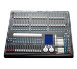 PEARL EXPERT CONSOLE