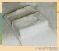 Face towel, washcloth luxury towel face towel