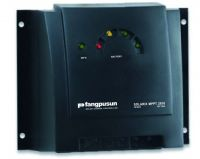 MPPT  Solarix Solar Charger Controller
