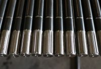 Shafts-Monel K500