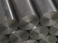 Shafts-Monel nickel-copper