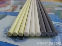 fiberglass rod pole for tents