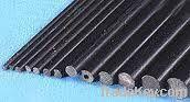 R/C plane high strength carbon fiber rod