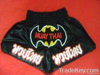 Thai Boxing shorts, muay thai shorts, boxing shorts