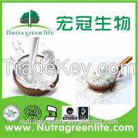 Coconut Flour/coconut milk powder/coconut water powder/coconut powder